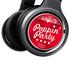 パイオニア、「BanG Dream!」コラボヘッドフォンを発売——キャラクター入りヘッドフォンスタンドが付属