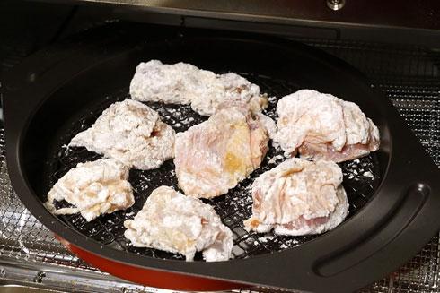 トースター レシピ アラジン アラジントースターでパンを焼いてみたよレポ。(※トーストじゃなく生地から)