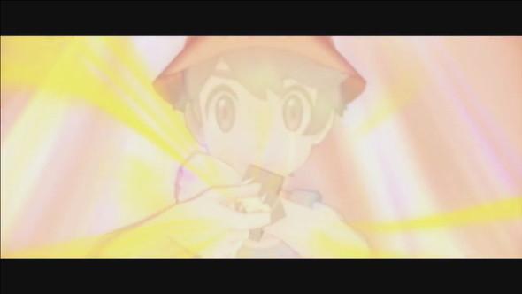 Amazon | ポケットモンスター ウルトラサン - 3DS …