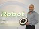 ルンバが集めた情報を売ったりはしない——米iRobotが進めるスマートホーム戦略