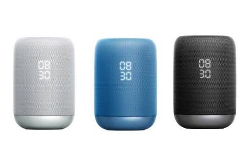 sony lf s50g. 「lf-s50g」はブラック、ブルー、ホワイトの3色 sony lf s50g