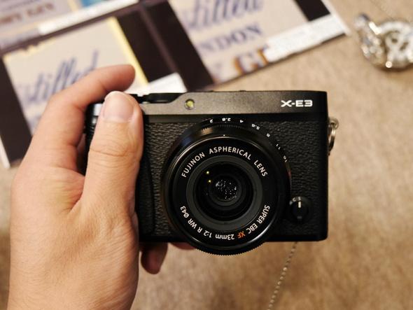 初心者向け「ミラーレス一眼カメラ」 タイプ別のおすすめ3選【2019年最新版】