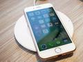 ついにiPhoneが対応した「チーのワイヤレス充電」ってなんだ?