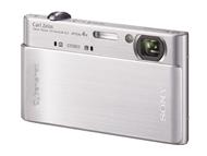 ソニー DSC-T900