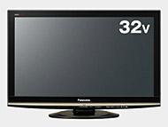 パナソニック TH-L32R1