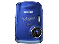 FinePix Z33WP