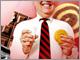 """""""男おやつ""""はすっかり定着?——男性社員の約9割は職場でお菓子を食べる"""