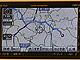 トヨタ、カーナビ地図の差分更新ができる「G-BOOK mX」
