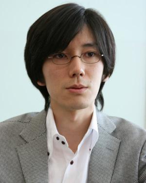 ay_higashisono.jpg