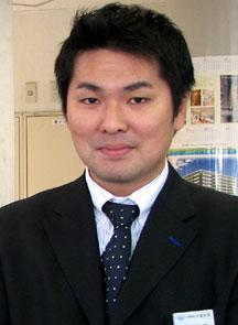 ay_okinawa09.jpg