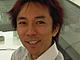 /makoto/articles/0705/23/news052.jpg