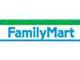 ファミリーマート全店で7月10日からiDとEdyが利用可能に