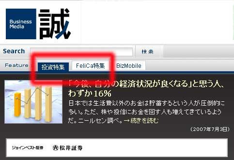 ay_top10_01.jpg