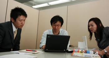 yd_makoto1.jpg