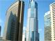 上海高所得者層の73パーセントが「住宅は投資の対象」と回答 〜日本総合研究所ら調べ〜