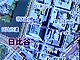 神尾寿の時事日想:携帯向け地図市場に、黒船Googleがやってきた