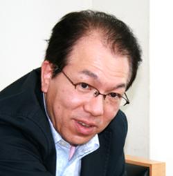yd_shimizu1.jpg