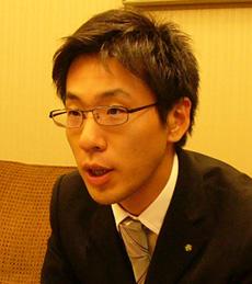 yd_doshida.jpg