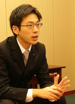 yd_doshida2.jpg