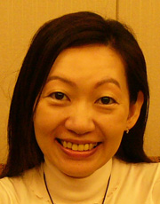 yd_takahashi.jpg