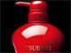 「TSUBAKI」や「いち髪」がヒット——2007年シャンプー市場拡大