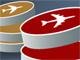 JALマイレージバンク、新基準のFLY ON ポイントを導入