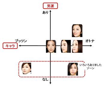ay_tsubaki04.jpg