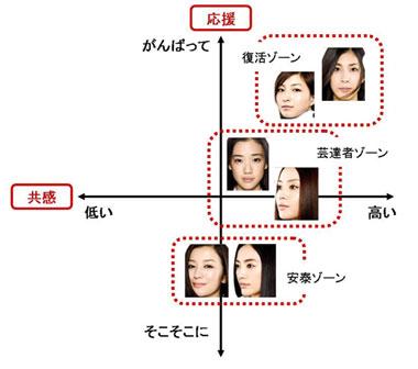 ay_tsubaki06.jpg