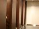 男子トイレの女子化が進む?——激変・平成トイレ事情