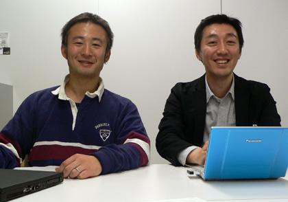 http://image.itmedia.co.jp/makoto/articles/0712/01/ay_alpha01.jpg