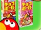 """お菓子のように""""甘くはない""""——菓子業界の三重苦"""