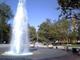 """ロサンゼルスMBA留学日記:MBA後の転職の難しさ——ダーマ神殿に行ったら""""レベル1""""になった"""