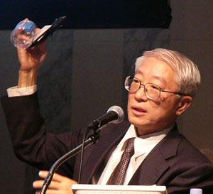 """首都高の均一料金は忘年会の""""割..."""