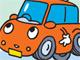 2007年の新車販売は4年連続減、その中で売れているクルマとは?
