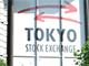 安倍・福田内閣で日本の株価が落ちてゆく