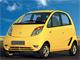 ジャガーから2500ドルカーまで——世界中が注目の「タタ・モーターズ」とは?
