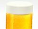 """2008年""""糖質ゼロ戦争""""、ビール4社「健康」競う"""