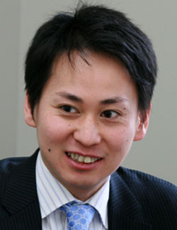 yd_yamaguchi1.jpg