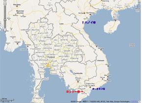 ay_vietnam01.jpg
