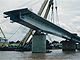 工事中の橋が崩落するという悲劇——新日鉄エンジニアリング・浅井信司氏(前編)