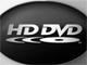 次世代DVDレコーダーの普及に貢献した東芝