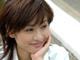 キャスター・目黒陽子の「今、これが気になる」:今や女性もボクサーパンツ、人気のワケは?