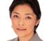 勝間和代氏に学ぶ、金融リテラシーの基本7カ条とは?