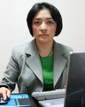 yd_katuma37.jpg