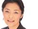 ベストセラーの著者が語る:勝間和代氏が勧める、お金に働いてもらう金融商品(後編)