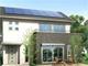 あなたが家を買うとしたら、どの住宅ローンを借りますか?