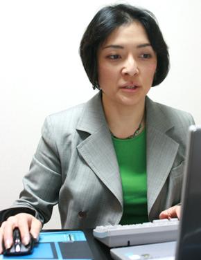yd_katuma310.jpg