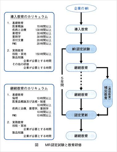 ay_chikazawa04.jpg