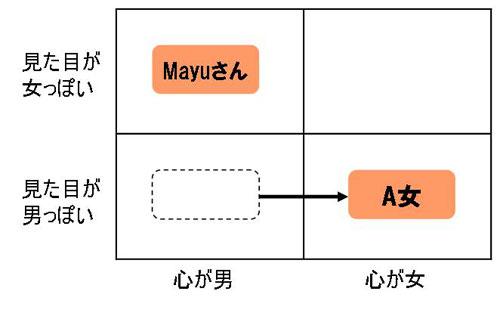 yd_zu2.jpg