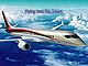 ANAが国産小型ジェット機「MRJ」を導入する理由